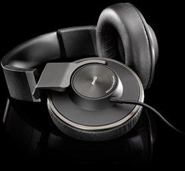 AKG K 550 Kopfhörer für 99,90 € @ZackZack