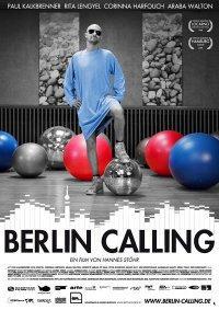 """Kult-Film """"Berlin Calling"""" nur heute von 20-6 Uhr umsonst in der ARD-Mediathek anschauen"""