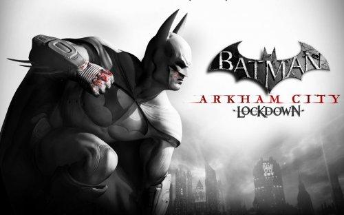 [iOS] Batman: Arkham City Lockdown kostenlos als free Game of the Month @IGN / Normalpreis 5,49 €