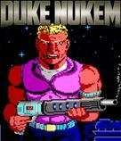 [Steam] Duke Nukem Plattformer Pack @GMG für 4.-