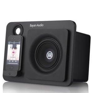 Bayan Audio 'Bayan 1' Sound System  für 47.44€ @ Zavvi