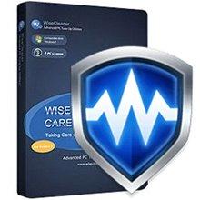 Wise Care 365 LIFETIME PRO+++VERLÄNGERT+++ (Version 2.75) bis 09.09.2013 um  9 Uhr bei BitsDuJour