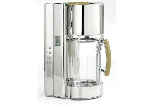 Russell Hobbs Kaffeemaschine für 54,95€ inkl. Versand - Deal des Tages Normalpreis 99,95€ @ OTTO.de