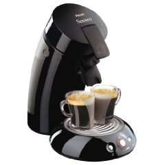 """[Marktkauf] Philips Senseo Kaffee-Pad-Automat """"HD 7810/60"""""""