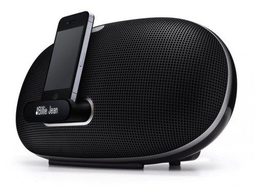 Denon Cocoon Portable / Nur telefonisch möglich!!! / Airplay Lautsprecher