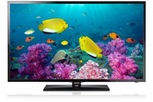 Samsung UE46F5070 für 469 € - günstigster 46 Zoll FullHD-LED-TV mit Triple-Tuner @Amazon.de