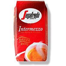 Beim Kauf von 1 Packung Segafredo Intermezzo Espresso, gemahlen, 250 g, erhalten Sie -.40 Euro Sofort-Rabatt