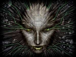 System Shock 2 kostenloser Download