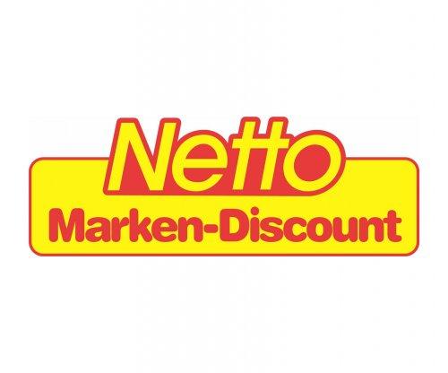 [lokal Frankfurt a.M.] Netto 10% auf fast alles am verkaufsoffenen Sonntag (15.9.) (ohne Hund)