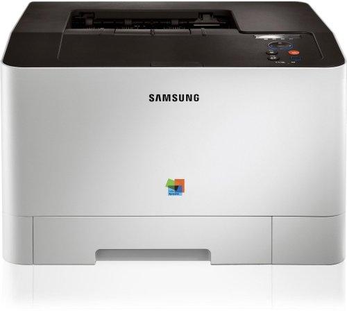 [Warehouse Deals] Farblaserdrucker Samsung CLP-415NW ab 143,90 Euro - Vergleichspreis 214Euro