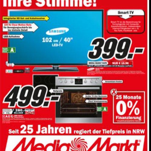 [offline/NRW] AEG EEMX 331213