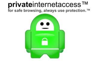 20% Rabatt bei VPN Anbieter Privateinternetaccess.com