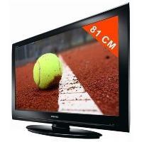 [LOKAL] Saturn Göttingen - Toshiba 32 AV 833 G LCD-TV nur am 18.05.2011