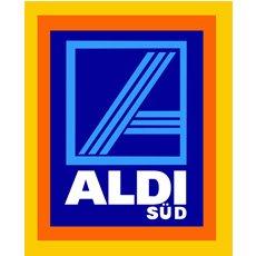 [Lokal] Aldi-Süd 140 x 200 7 Zonen Lattenrost für 29,99