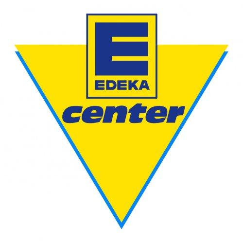 [lokal?] Edeka center 25 € iTunes-Guthaben für 20 €