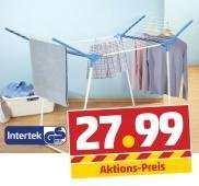 [OFFLINE] Leifheit Condor 200 Wäscheständer @ Penny ab 09.09.?