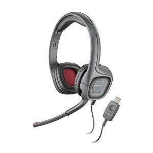 Plantronics .Audio 655 und .Audio 476 für je 19,99 inkl. Versand bei Skype