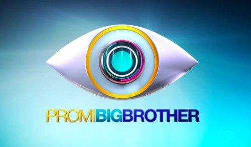 "[LOKAL BERLIN] Kostenlos zu ""Promi Big Brother""[Fr,13.09.2013]"
