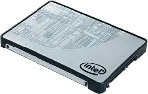 Intel 335 SSD 180 GB 2,5'' SATA III - Desktop-Kit? @digitalo.de für 108,86 EUR