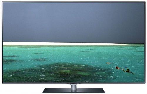 SamsungUE46F6740 für 849€