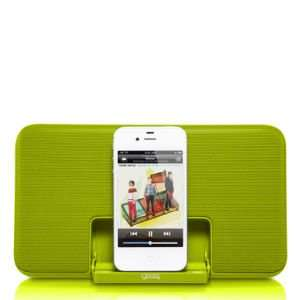 (UK) Gear4 StreetParty Size 0 SoundDock  für ca.  21,34€ @ TheHut