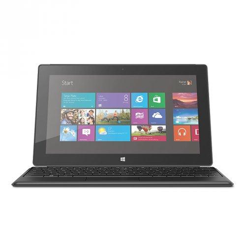 [NBB] Microsoft Surface Pro 128 GB für 749€