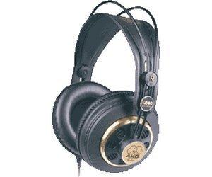 AKG K 240 Studio Kopfhörer für 89€ @Thomann