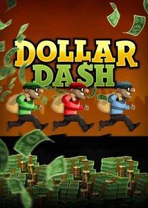 [Steam] Dollar Dash Pack