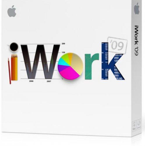 [iOS] iWork iPhoto und iMovie für alle iDevices die nach dem 01.09.13 gekauft wurden