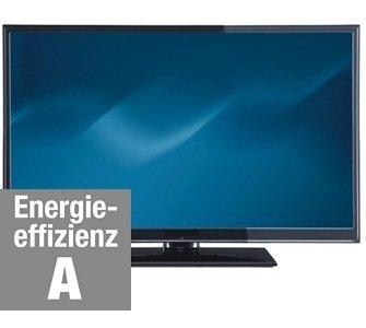 "[Lokal Bochum] 32"" LED-TV Telefunken D32H182C3 @Edeka Burkowski"