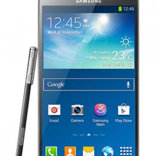 Samsung Galaxy Note 3 LTE ohne Vertrag 667,77 € [Idealo 704,99]