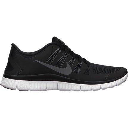 Günstige Nike Free Schuhe bei Wiggle - mal wieder