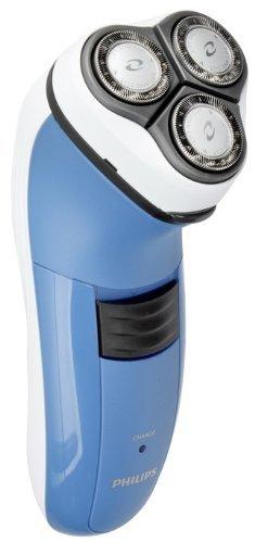 Philips HQ 6920 in blau für nur 22,99 EUR + 4 EUR Versand