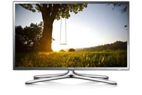 [LOKAL SLS - Promarkt] Samsung UE40F6270 für 375€