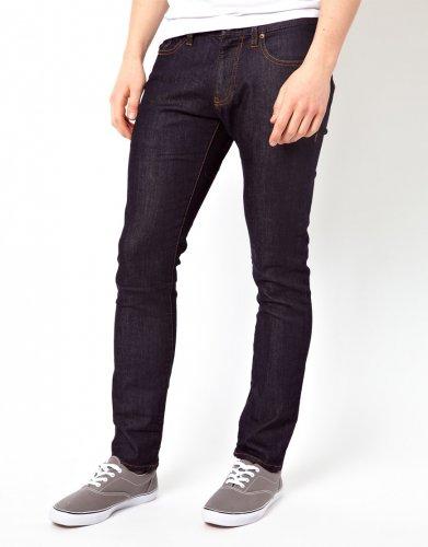 Esprit™ - Herren Jeans (Indigo, Raw Slim Fit) für €19,27 [@Asos.de]