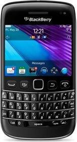 Blackberry Bold 9790 für 219€