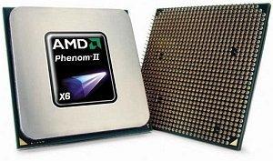 Tip für ältere AMD Systeme: AM3 Phenom II X6 1090T CPU Restbestände