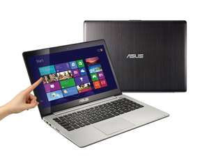 "Asus Vivobook 14"" Core i7 Amazon WHD"