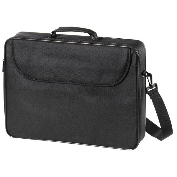 [lokal Rostock] Vivanco Essential Notebook-Tasche für 15,6 Zoll-Notebooks für 5€ - idealo: 16€