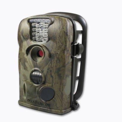 [ALDI Nord] Wild-/Überwachungskamera ab/am 16.9. (Mo)