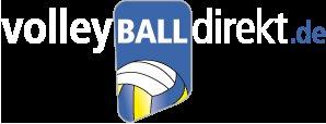 9% auf Alles (nur noch bis 12 Uhr) @volleyballdirekt