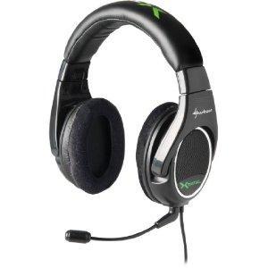 Sharkoon X-tatic digital Dolby 5.1 Headset