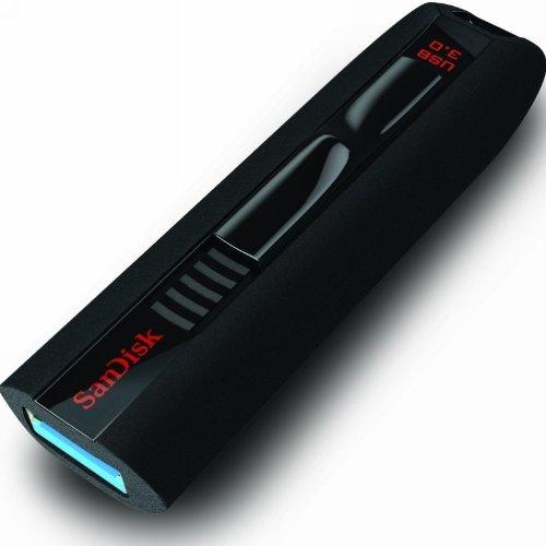 SanDisk Extreme 64GB USB 3.0 für 48,67€ @Meinpaket