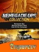 [Steam] Renegade Ops Collection