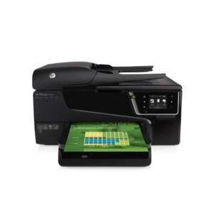 [lokal Saturn HH] HP Officejet 6600 e-all-in-1
