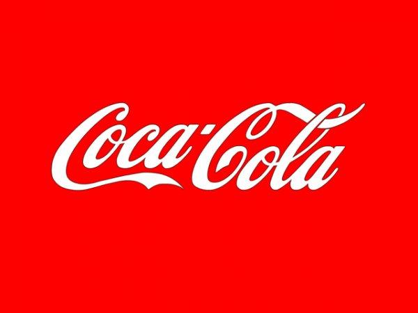 [Lokal Worms] kostenlose Coca Cola Dosen (0,2l) in der Kaiserpassage