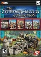 Stronghold Collection @gamesrocket für 4,95€