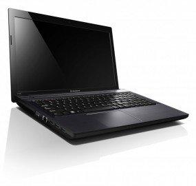 Lenovo IdeaPad P585 MA774GE + Softwarepaket + PORT Tasche + Maus für 399€ @Comtech