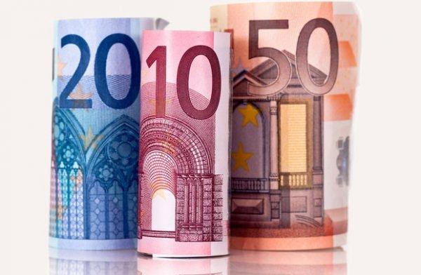 TK-Mitglied werden und bis zu 160€ Prämie kassieren