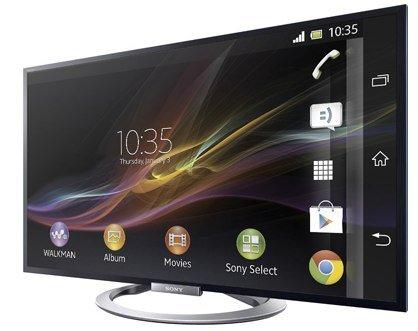 (Generalüberholt) Sony KDL47-W805 für 854,05€ (Qipu 810,36€), Sony KDL55-W805 für 1234,05€ (Qipu 1170,92€)